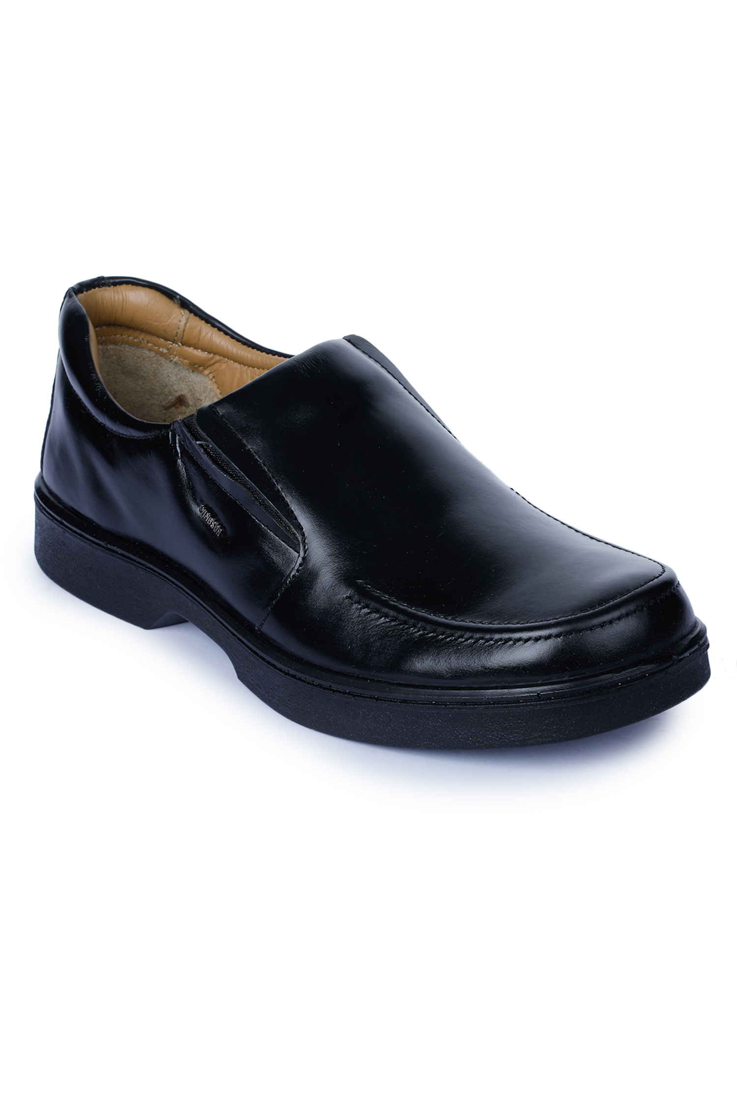 Liberty   Liberty WINDSOR Formal Slip-ons 2046-08_BLACK For - Men