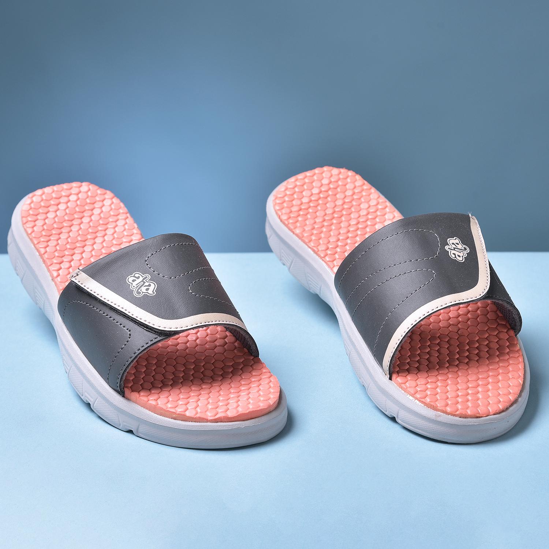 Liberty | Liberty A-HA Slippers ALISE-1E_PINK For - Women