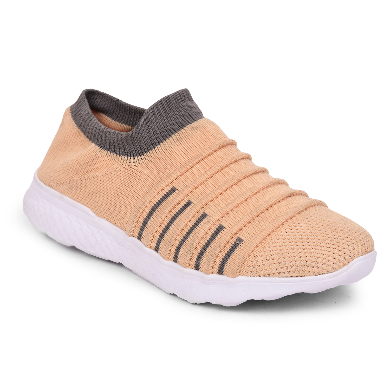Liberty | Liberty Force 10 Pink Sports Shoes BING For - Women