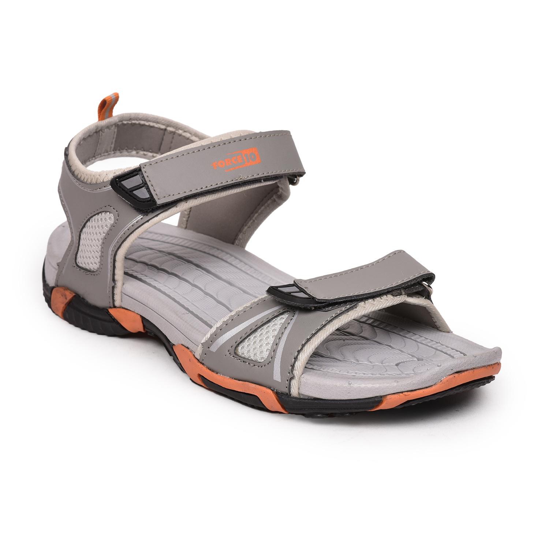 Liberty | Liberty Force 10 Grey Sandal BLAIR For - Men