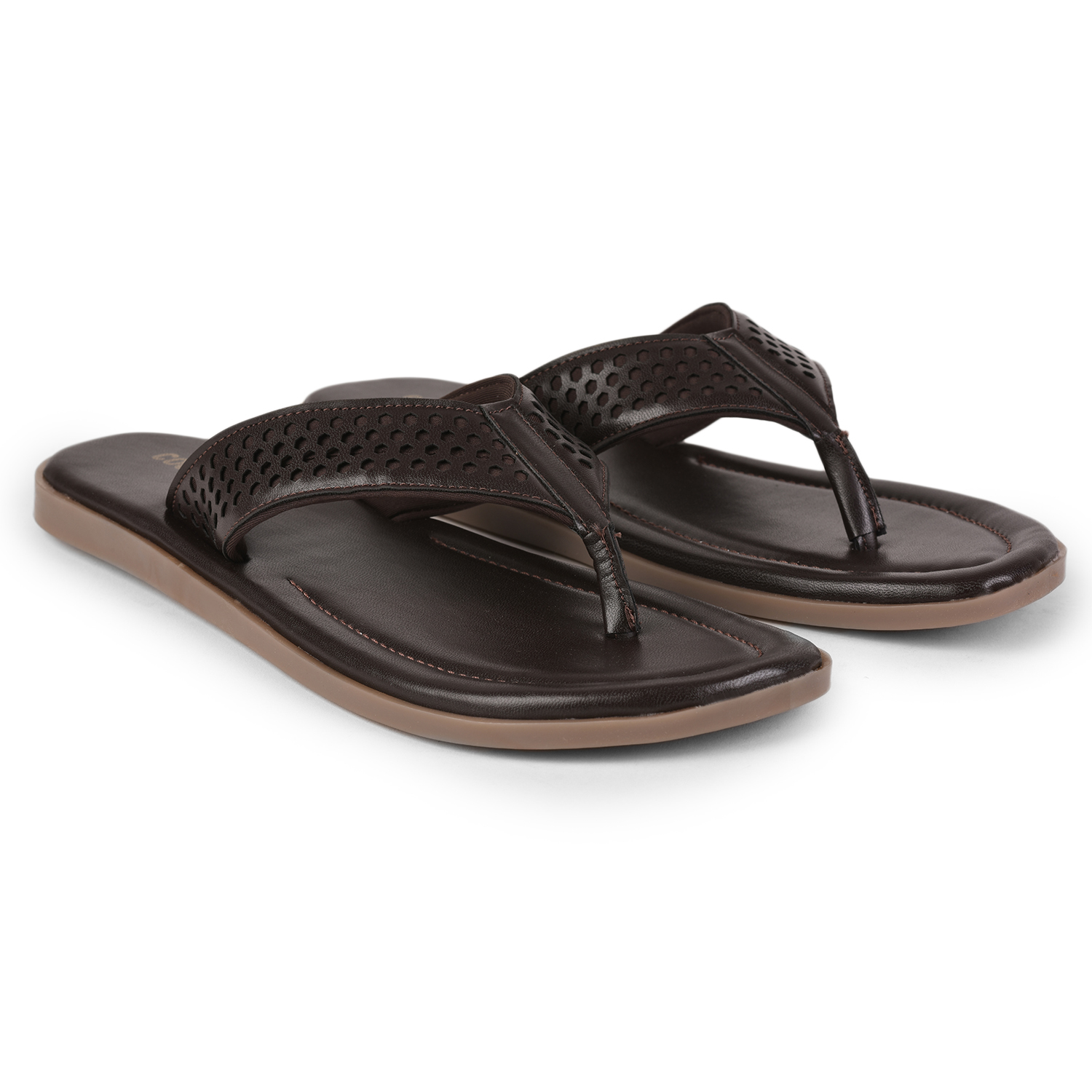 Liberty | Liberty COOLERS Slippers COLE_BROWN For - Men