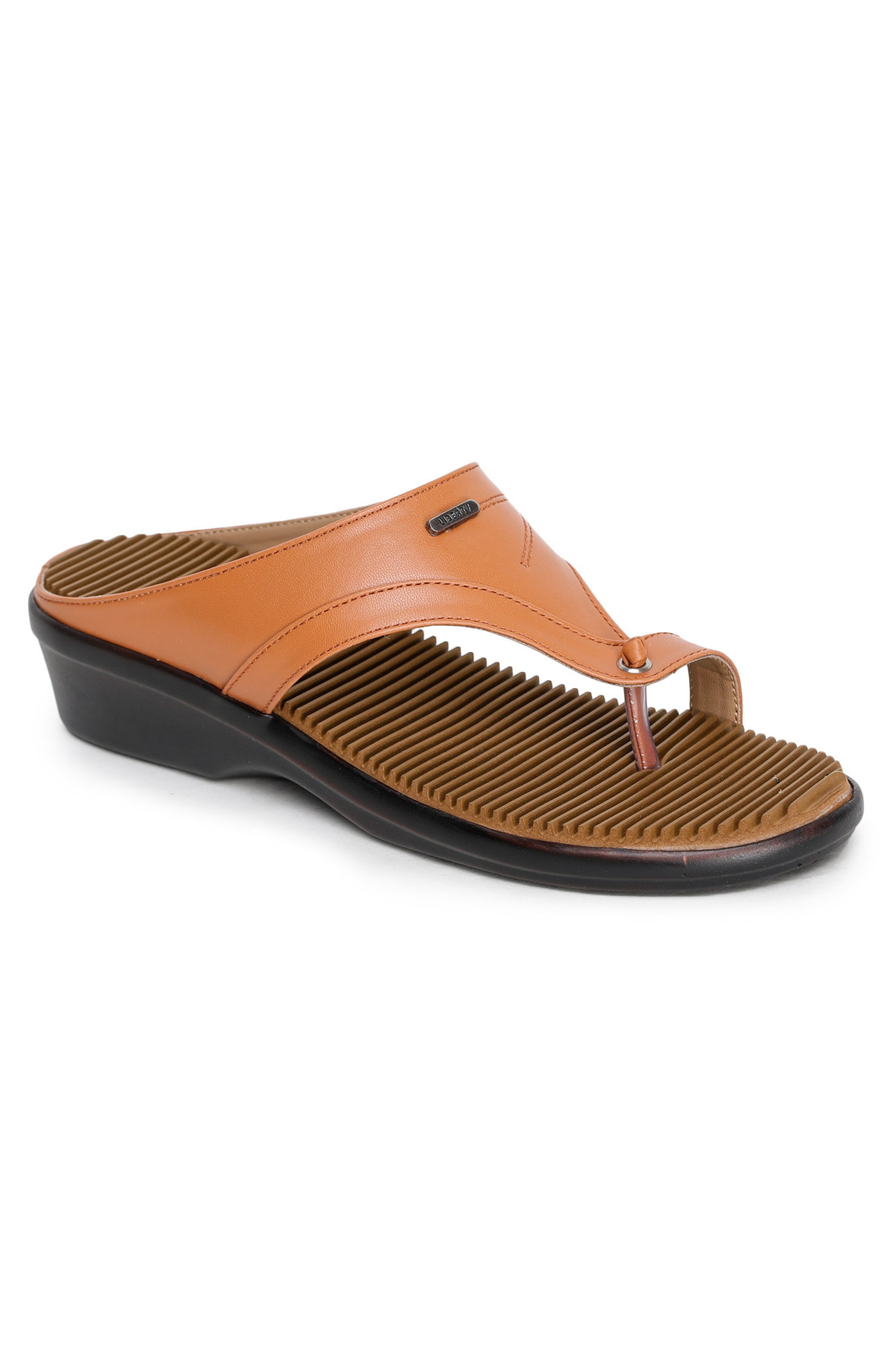 Liberty | Liberty SENORITA Sandals D1-52_TAN For - Women