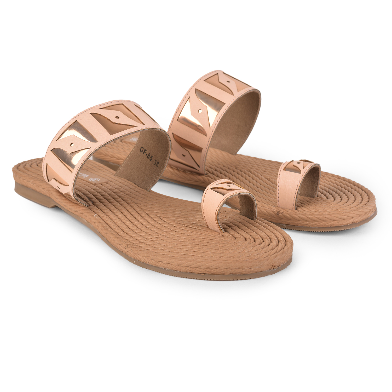 Liberty   Liberty SENORITA Sandals GF-85_PINK For - Women