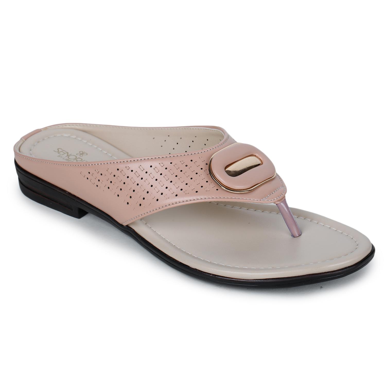 Liberty | Liberty SENORITA Sandals LAF-710_PINK For - Women