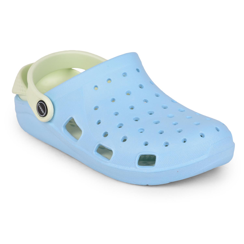 Liberty | Liberty A-Ha Blue Sandals LPMXT-801 For - Ladies