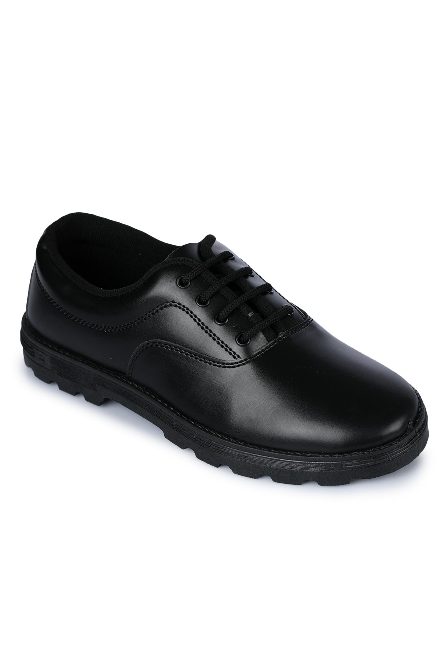 Liberty | Liberty PREFECT School Shoes S BOY A_BLACK For - Men