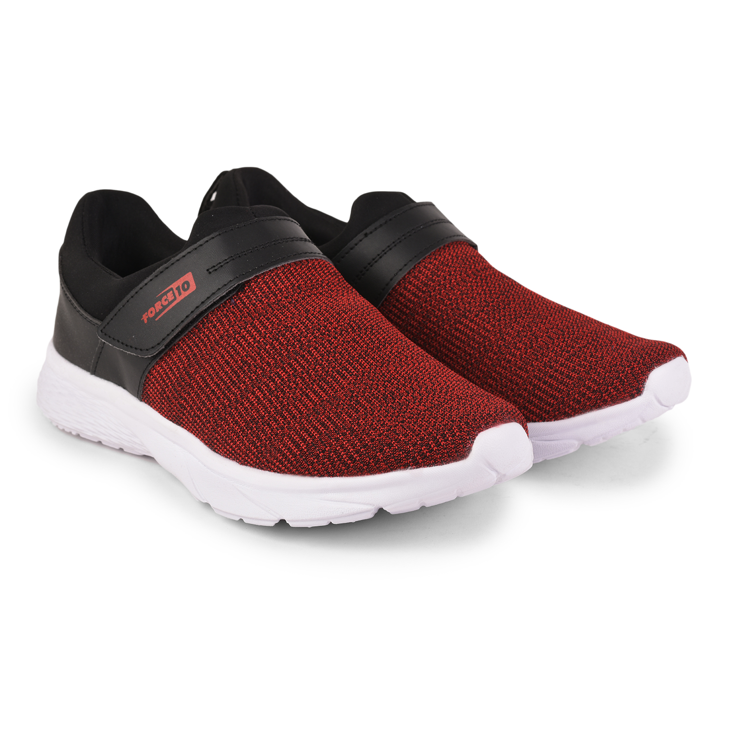 Liberty | Liberty FORCE 10 Shoe Comfort SOPHINA-1E_Red For - Men
