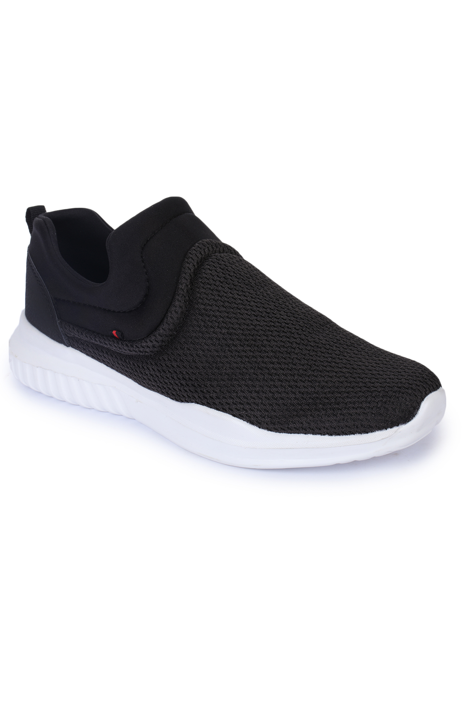 Liberty | Liberty Force 10 SHOES VISION-6 _BLACK FOR - Men