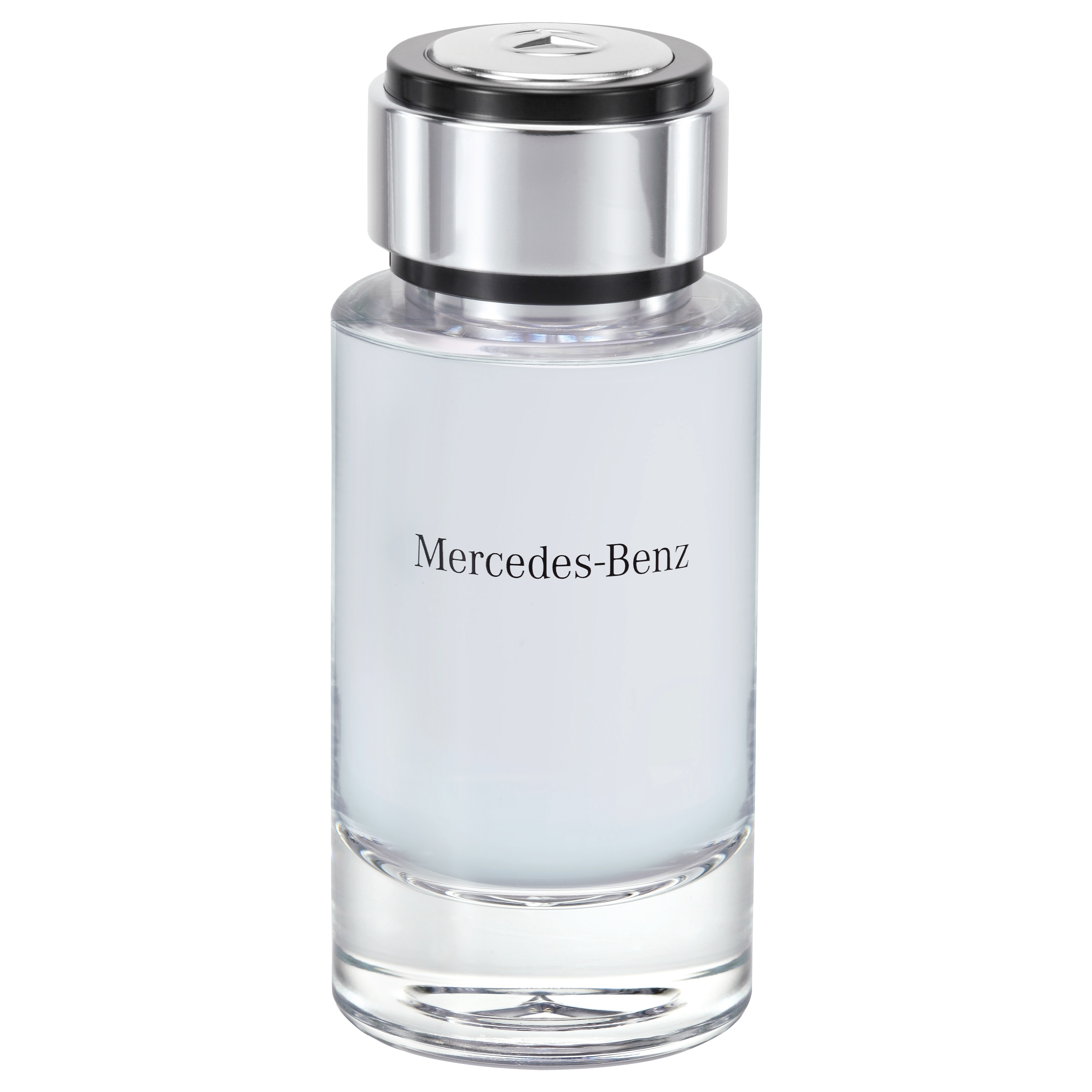 Mercedes-Benz | BENZ for Men Eau de Toilette 120 ML