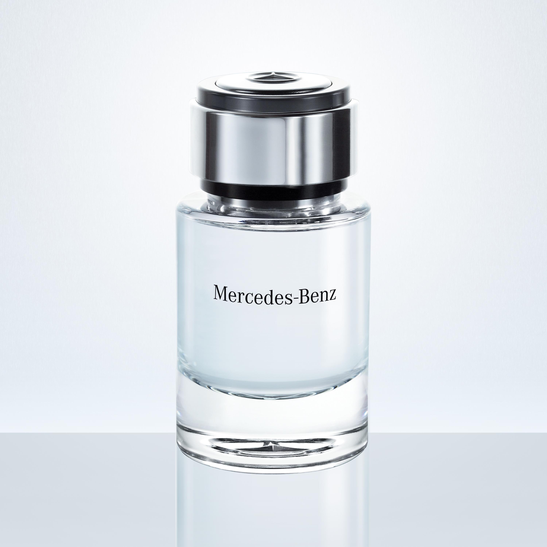 Mercedes-Benz | Men Eau de Toilette 75 ML
