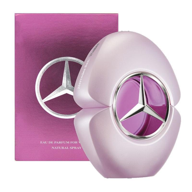Mercedes-Benz | Mercedes-benz Woman EDP 30ml