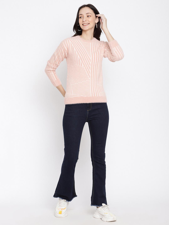 METTLE | Women BLUE Jeans