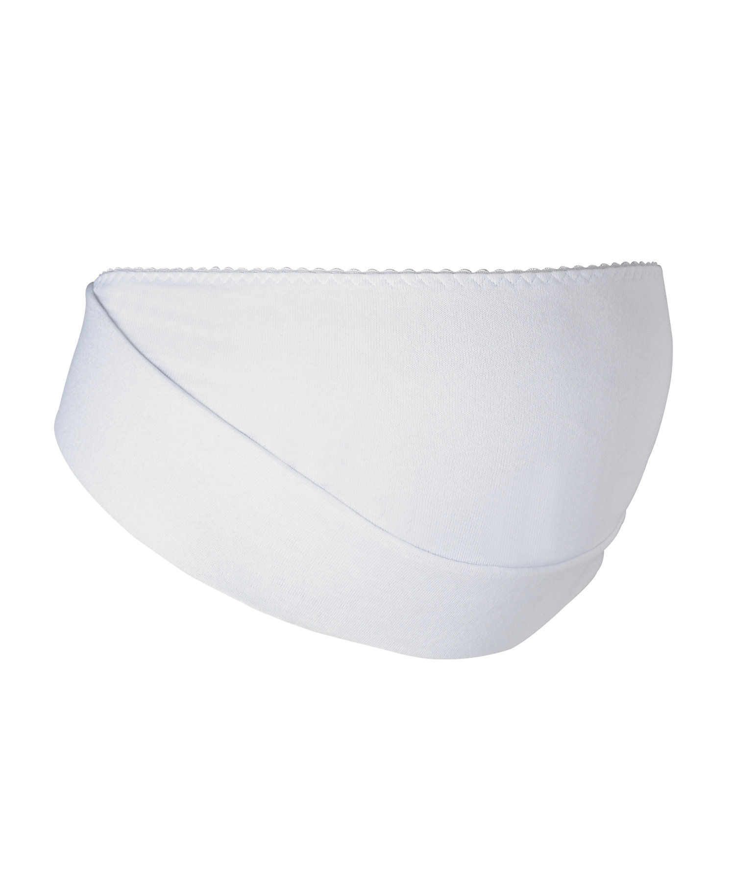 Mothercare | Women Maternity Belly Support  - White