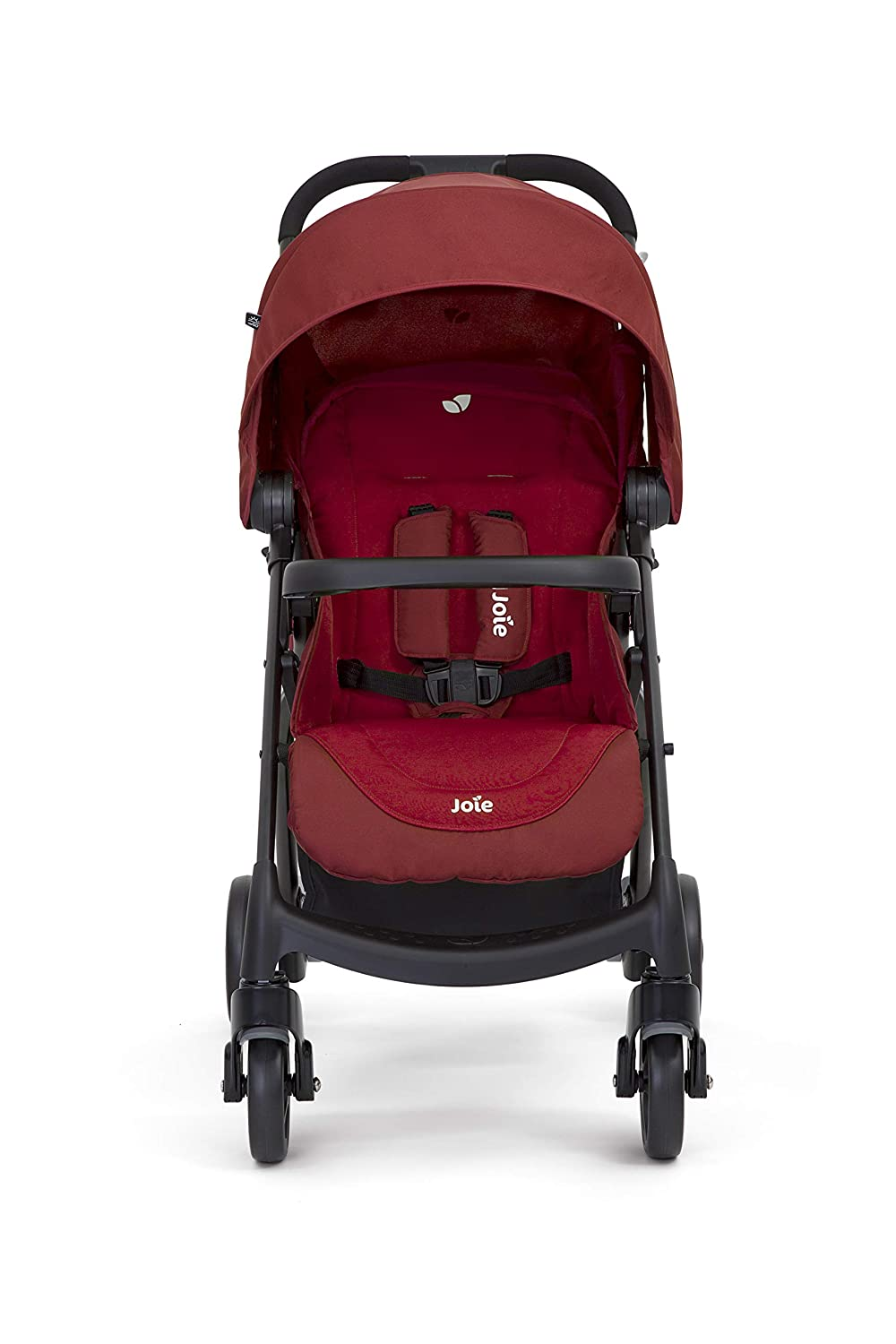 Mothercare | Joie Muze Lx Baby Stroller Pink