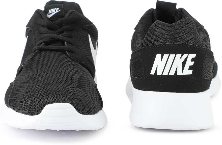 Nike   Nike Men Kaishi Running Shoes