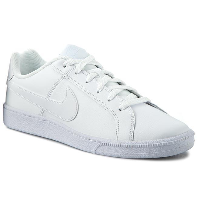 Nike   NIKE COURT ROYAL