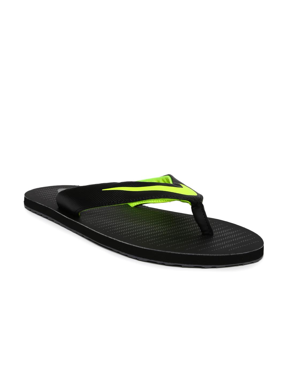 Nike | Nike Men CHROMA THONG 5 Printed Flip-Flops