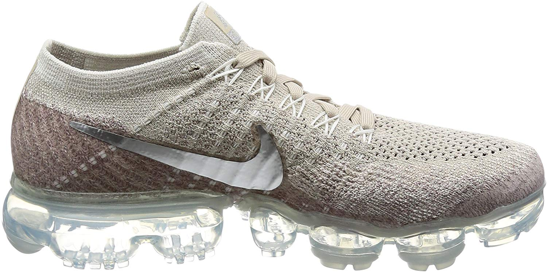 Nike | Nike Women's Multi-Color Running Shoes