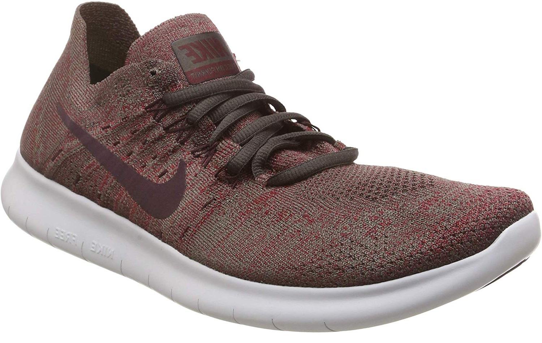 Nike | Nike Mens Multi-Color Running Shoes
