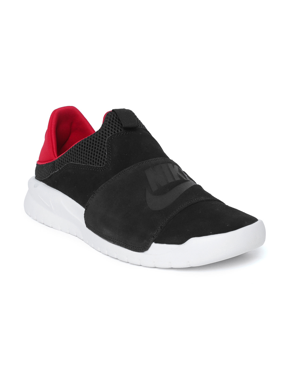 Nike | Nike Men Benassi Sports Shoes