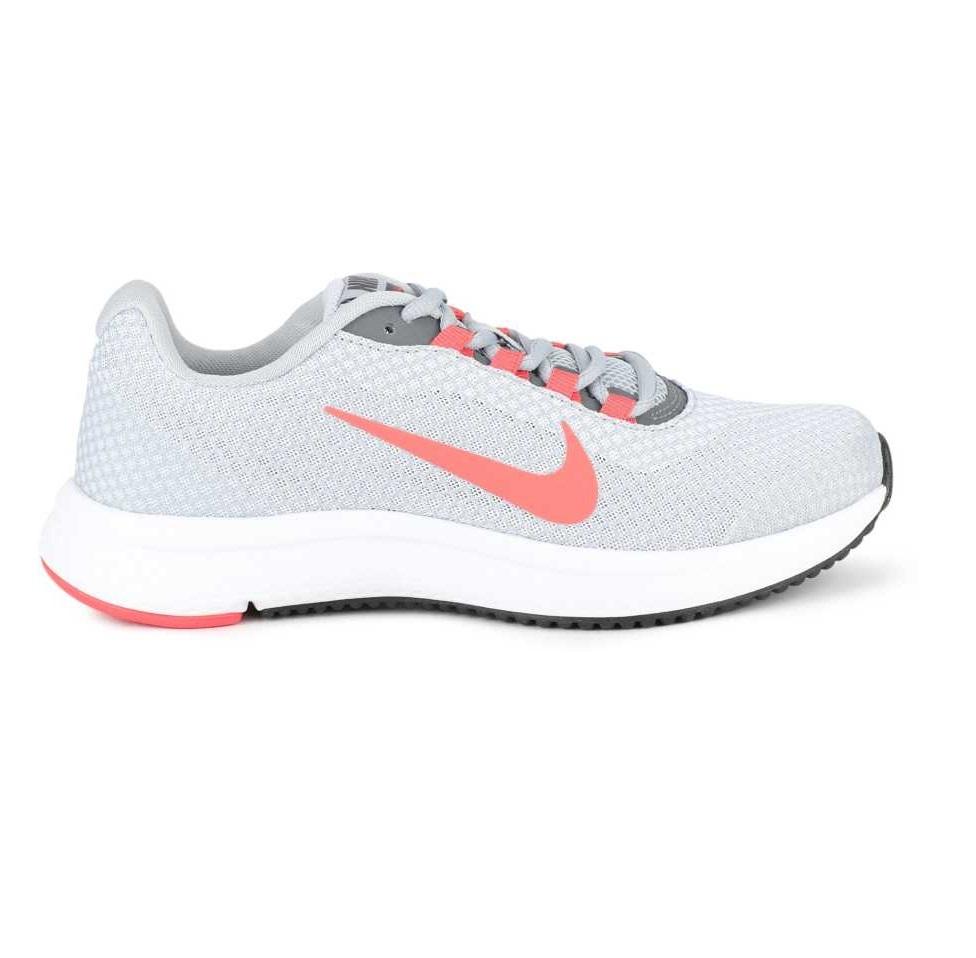 Nike   Nike  Womens Runallday Running Shoes