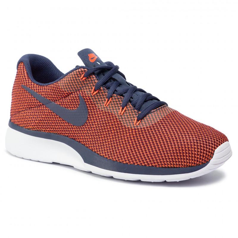 Nike | TANJUN RACER