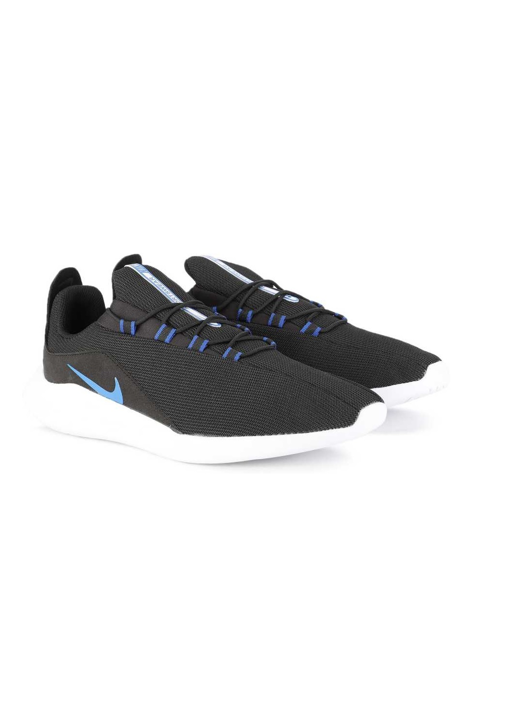 Nike | Nike Men VIALE Running Shoes