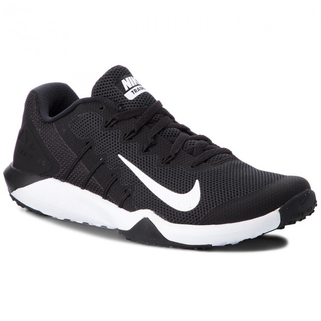 Nike | NIKE RETALIATION