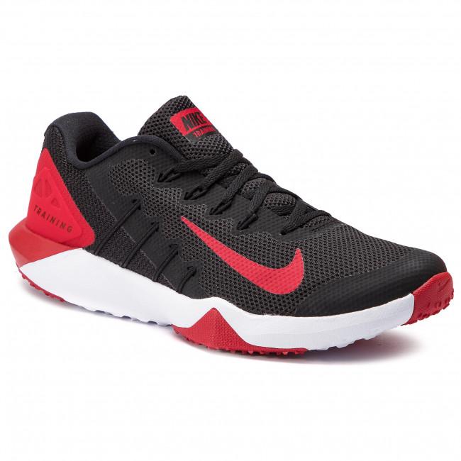 Nike | NIKE RETALIATION TRAINER 2