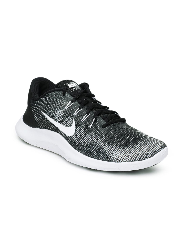 Nike | Nike Men Flex RN 2018 Running Shoes