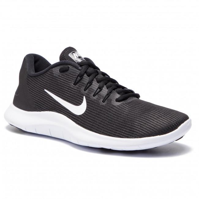 Nike | NIKE FLEX 2018 R