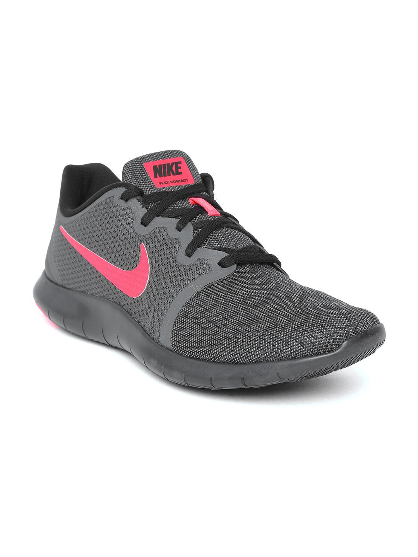 Nike | Nike Men Flex Contact 2 Running Shoes