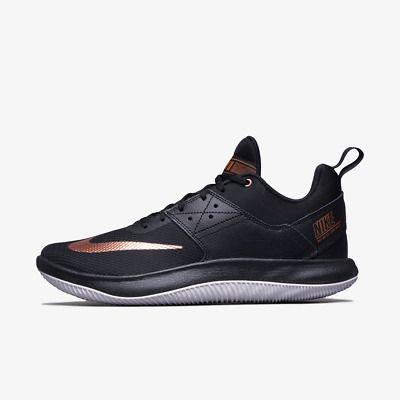 Nike | NIKE FLY. BY LOW II BASKETBALL SHOE