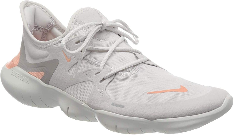 Nike | Nike Unisexs  Free Rn 5.0 Running Shoes