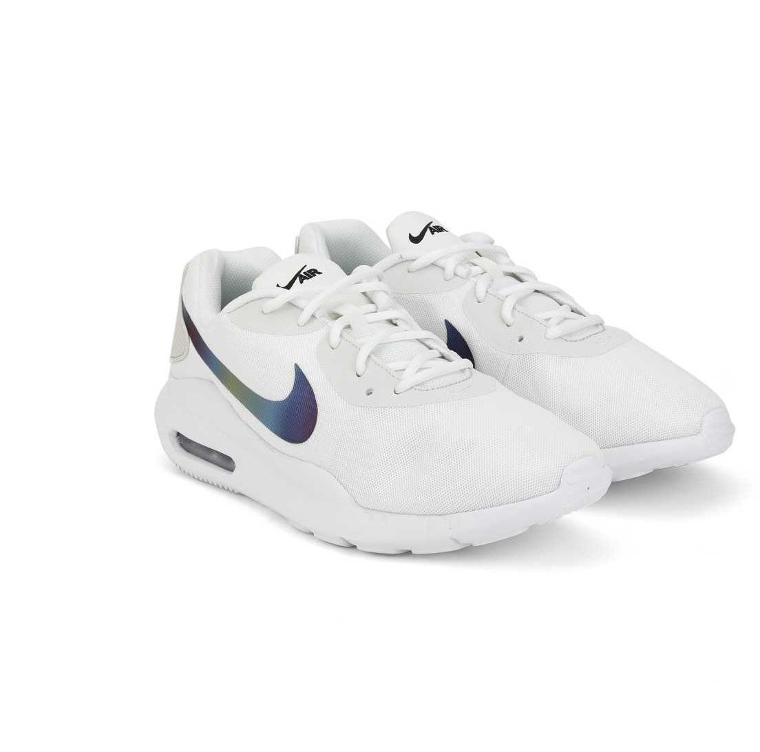 Nike | Nike Mens Air Max Oketo  Running Shoes