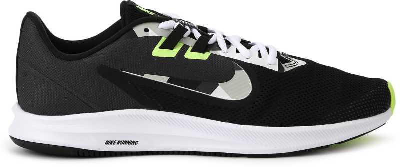 Nike | NIKE DOWNSHIFTER