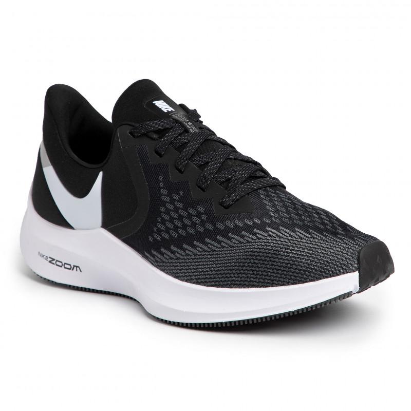Nike   Nike Zoom Winflo 6 Running Shoes
