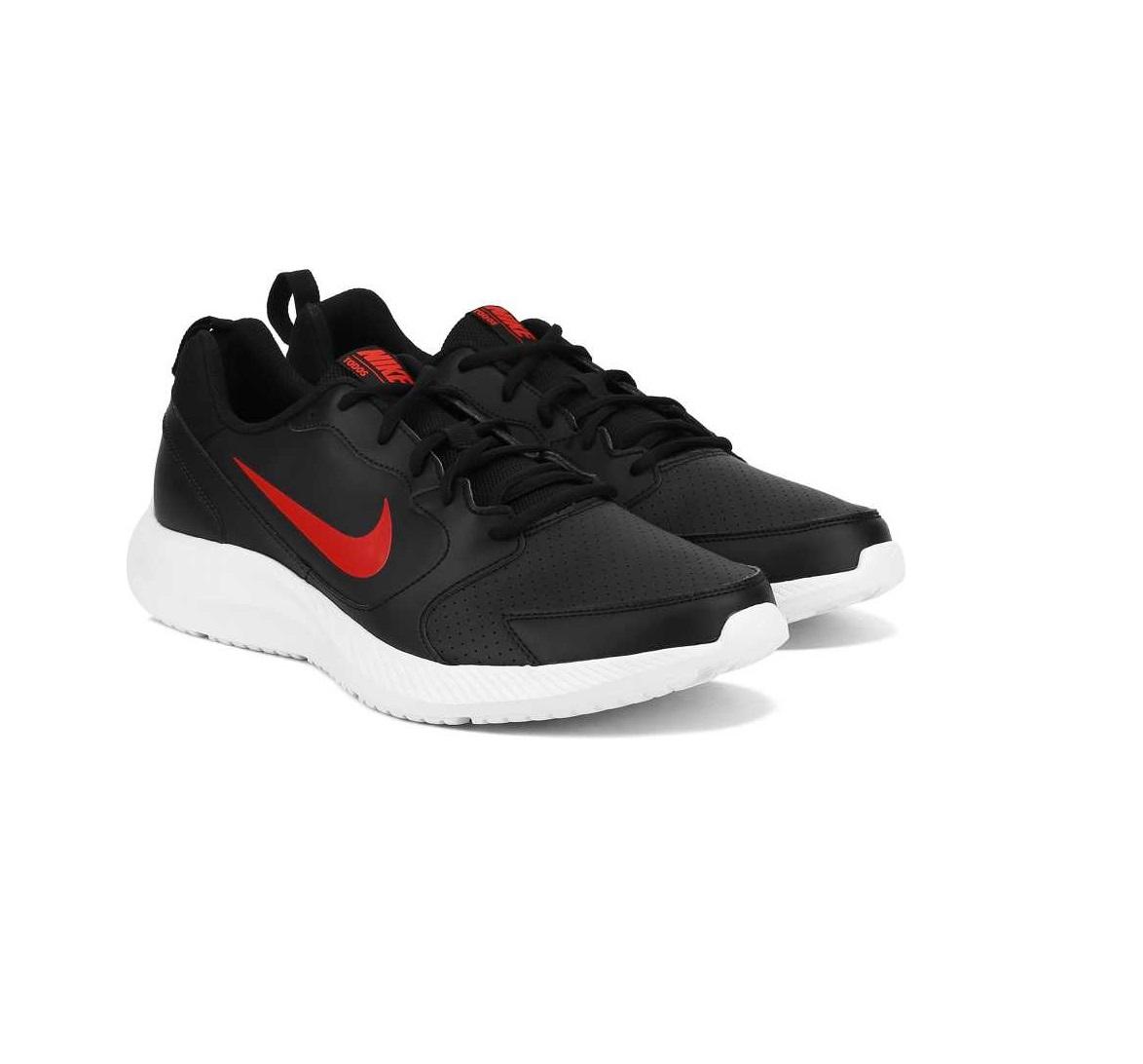 Nike | Nike Mens TODOS Running Shoe