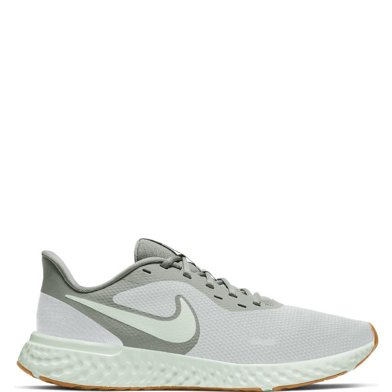Nike | NIKE REVOLUTION 5 RUNNING SHOE