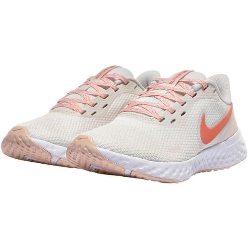 Nike | NIKE WMNS NIKE REVOLUTION 5 SHOE