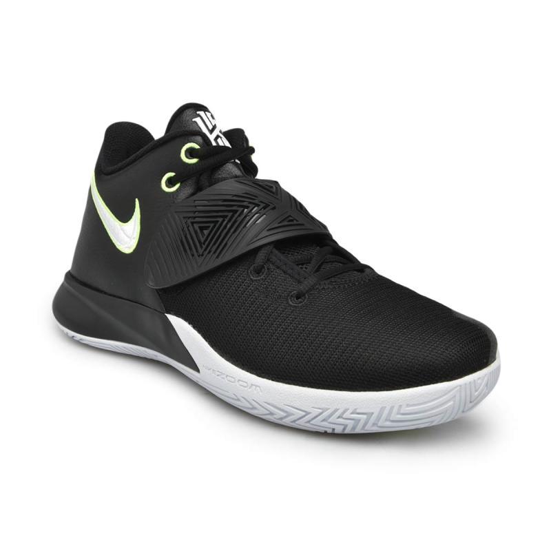 Nike | KYRIE FLYTRAP II