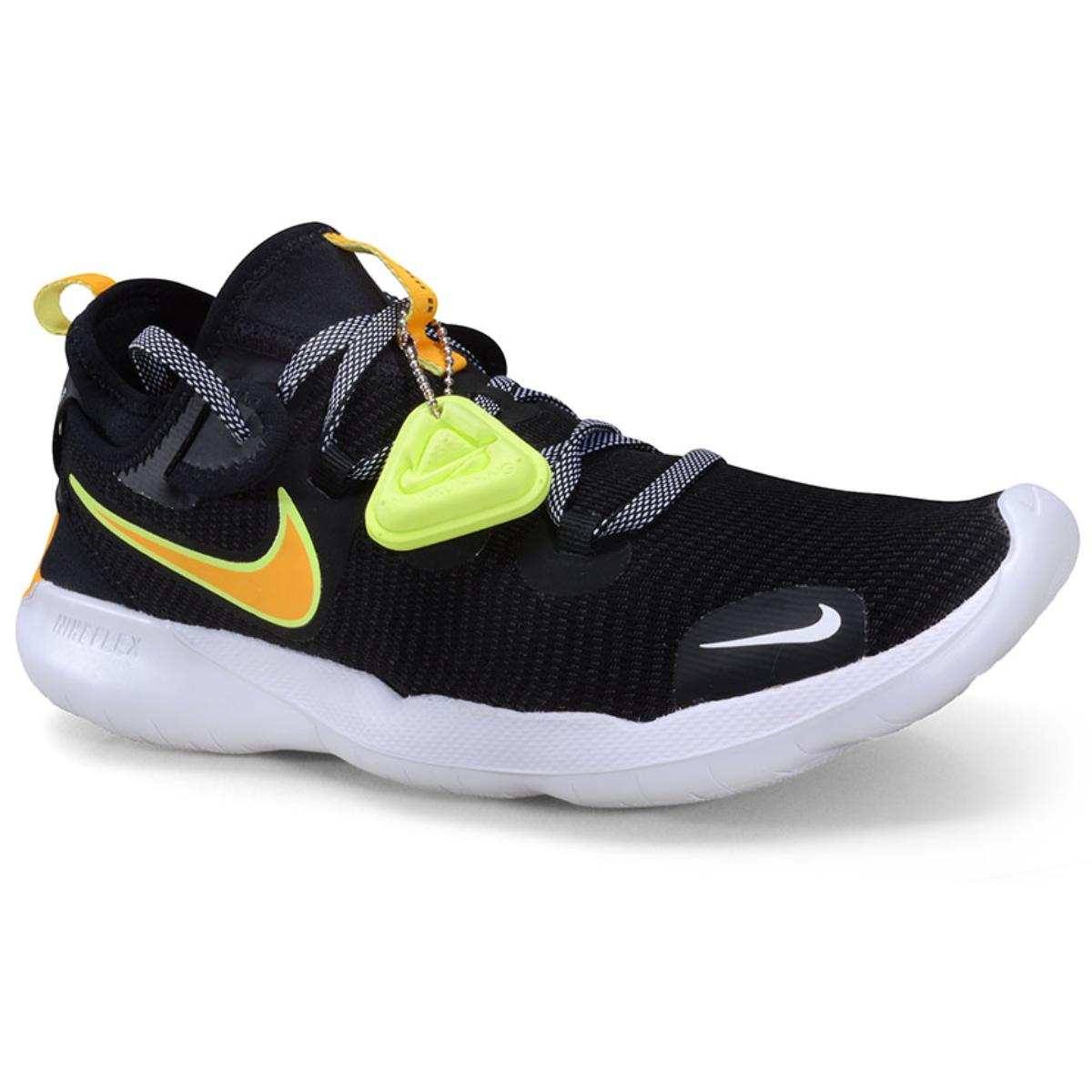 Nike | NIKE FLEX 2020 RN