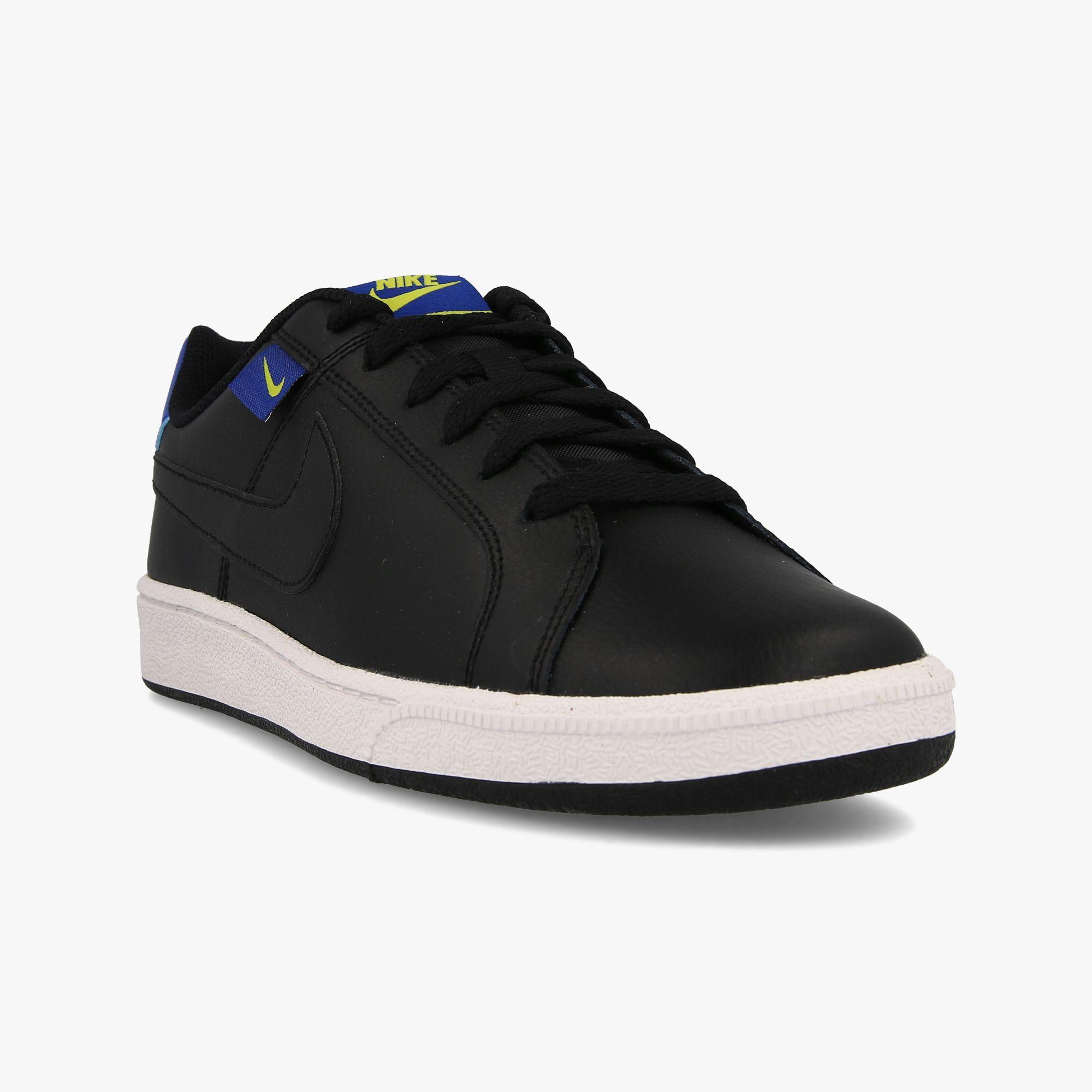 Nike | NIKE COURT ROYAL