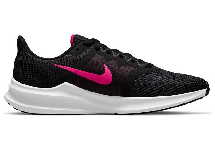 Nike | NIKE DOWNSHIFTER 11