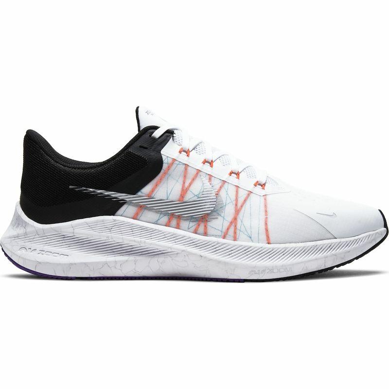 Nike | NIKE ZOOM WINFLO 8 OUTDOOR SHOE