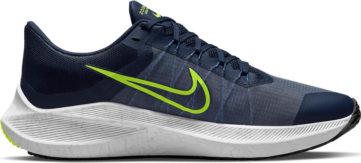Nike | NIKE ZOOM WINFLO 8 RUNNING SHOE