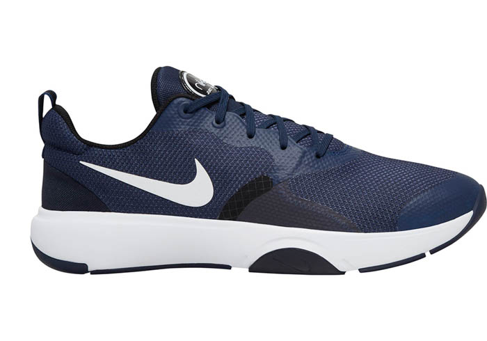 Nike   NIKE CITY REP TR