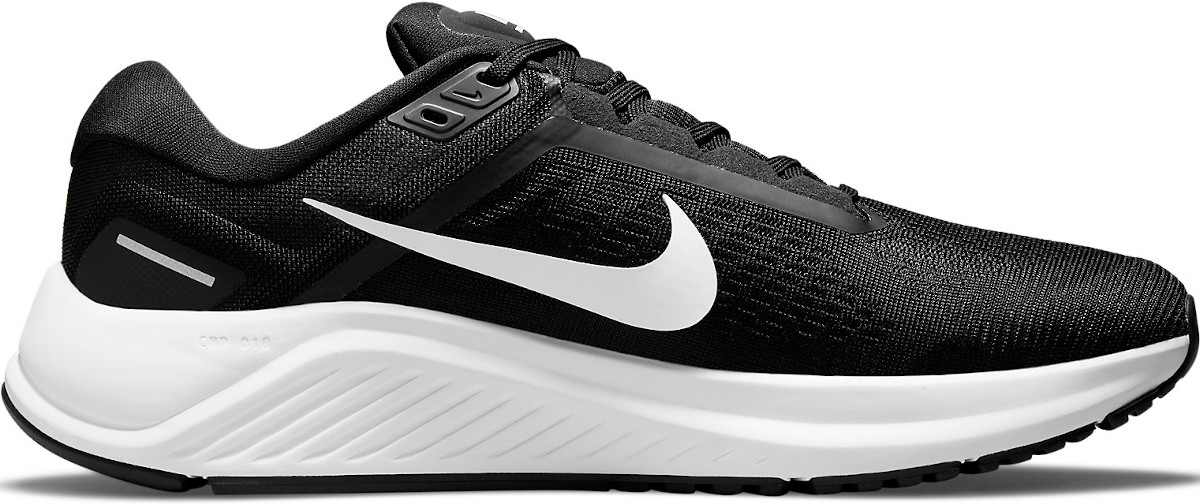 Nike | NIKE AIR ZOOM STRUCTURE 24
