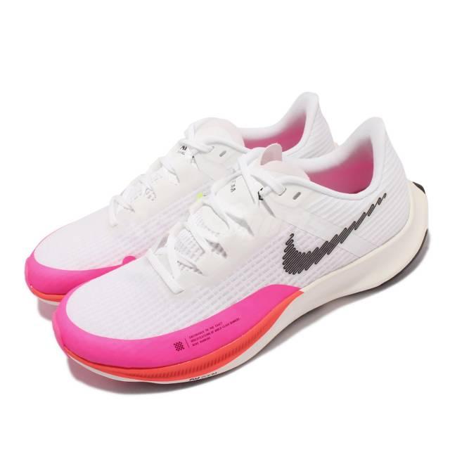 Nike | NIKE AIR ZOOM RIVAL FLY 3