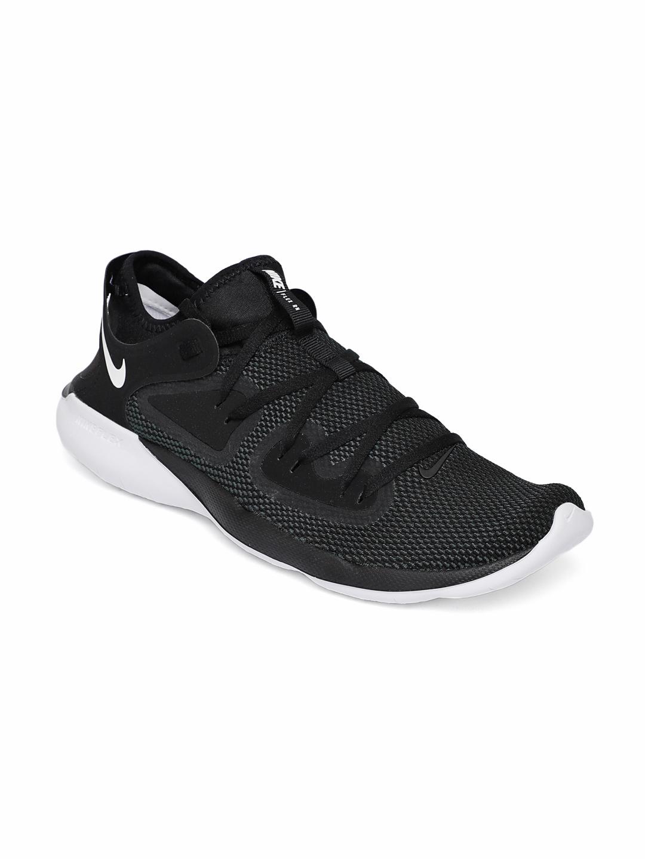 Nike   Nike Men FLEX 2019 RN Running Shoes